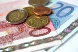 מטבעות ושטרי כסף