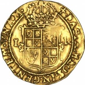 Gold Unite - Wikimedia