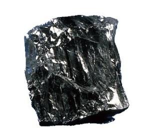גוש פחם
